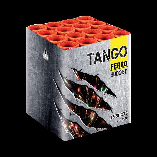 FERRO Tango
