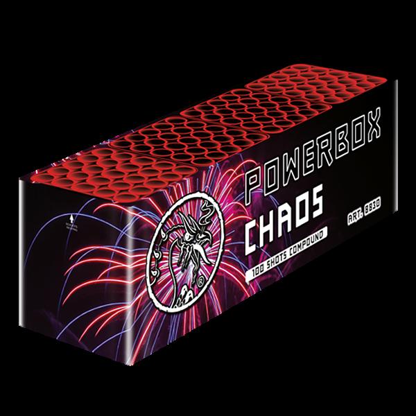 POWERBOX Chaos