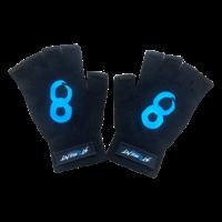 0881 St8ment Handschoenen