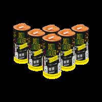 1151 B2B Disco Cracker Fountain