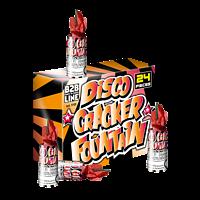 1151 B2B Disco Cracker