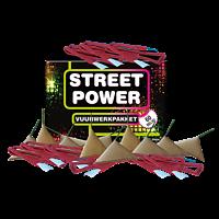 1404 Street Power