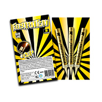 1699 B2B Feestfontein