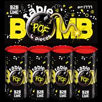 1777 B2B Table Bomb