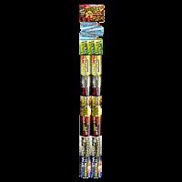 B2B Smiley Meter Pack