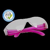1922 Vuurwerkbril Junior