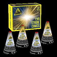 2218 EVO Strobe Conics