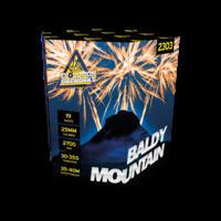 2303 Baldy Mountain