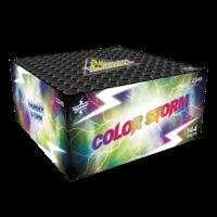 2345 Color Storm