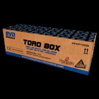 2603 Toro Box