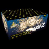 2612 Noi-Z