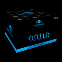 2751 Otello