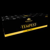 2752 Tempest