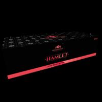 2753 Hamlet