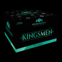 2754 Kingsmen