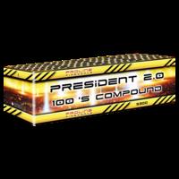 5300 President 2.0