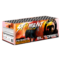 8053 El Torro