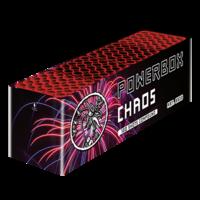 8830 POWERBOX Chaos