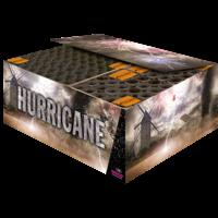 O7335 Hurricane OP=OP